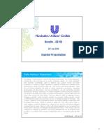 Q409 Presentation Tcm114-204272