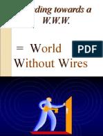WiFi(07-ECE-26)