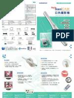 DM-PX-520-ct-printC(2008.03)