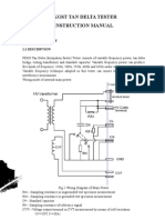 FKGS-T  manual(w)