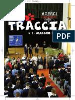 Sulla Rotta Verso Itaca 2009