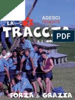 Forza e Grazia Coeducazione e Diarchia 2010