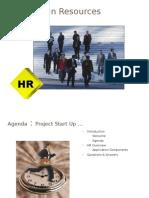 sap-hr-presentation-08052002-1229331731737339-1