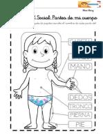 TAREA DEL MARTES 23 DE MARZO (1)