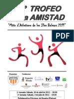 folleto_15ºTrofeodelaAmistad (1)