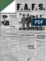 Hobbs Army Airfield - 10/09/1942
