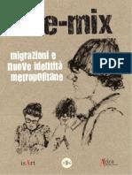 Pubblicazione6+ 2011 WEB