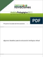 Proyecto-Escuela-Innovaciones