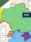 Johanna Granville Review of Paul Kubicek, _History of Ukraine_