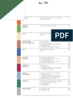 FSB - Feronerie Manual 2009