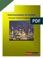 Process Control Fundamentals 2