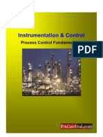 Process Control Fundamentals 2
