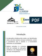 energaia.pdf