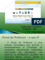 portal do professor_organizaçao_liliane