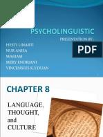 PSYCHOLINGUISTIC_group2