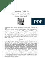 07-Krkac,+Kristijan+-+Wittgenstein's+Dubbit+III
