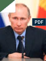 Johanna Granville.La Politique de Sécurité de la Russie (review)