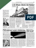 Articolo+2009-05-07+Il+Caffè