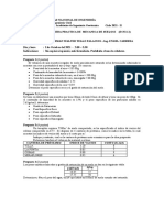 PRIMERA PRACTICA CALIFICADA EC-511I 2021-2