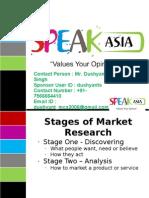 Speak Asia Full Concept -Updated
