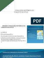 Aula 3 Etica evolução ética e correntes.pptx 2