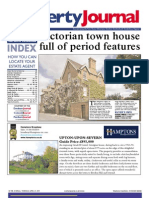 Evesham Property Journal 21/04/2011