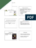 Capitulo 16 Cinetica Quimica PDF