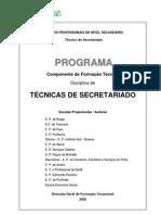 tecnicas_secretariado
