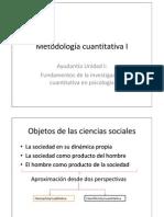 ayudantia1