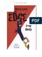 HollandontheEdge
