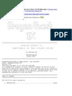 46679351 Dragon Quest IX Guide