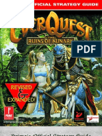 48825912 EverQuest the Ruins of Kunark Revised Expanded Prima Official eGuide