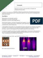 termografia petro