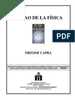 Capra%2C Fritjof - El Tao de La F%C3%ADsica