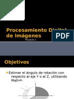 PID_Proyecto1