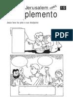 Periodicosuplemento02. Lavatorio de Pies