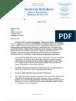 Apple Ios Letter 04.21.11