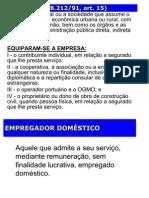 AULA.2.FINANC