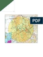 Study Area Map