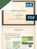 Traffy Social Eye Apr 13