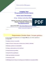 Programmation_objet24_udm