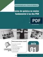 4425890-Instrumentacao-para-o-Ensino-de-Quimica-II-Aula-01-646