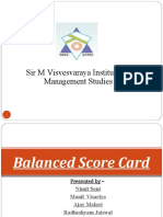 Balance Score Card Final (1)[1]