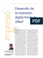 Impre_Digital vs Impre_Offset
