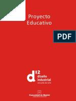 proyecto_educativo_d12