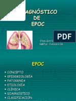 epoc-1227046902786459-9