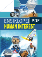 Enclyclopedia Human Interest