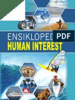 Enclyclopedia Human Interest