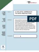 CIO Data Protection Finall