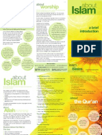 01.About.islam